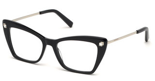 Dsquared DQ5288 001