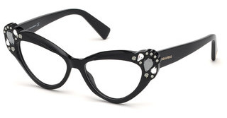 Dsquared DQ5290 001