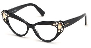 Dsquared DQ5290 005