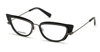 Dsquared DQ5303 002