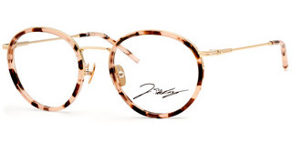 JB by Jerome Boateng JBF113 3 rose havanna + shiny light gold