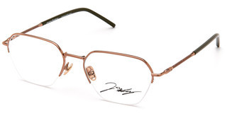 JB by Jerome Boateng JBF129 3 copper