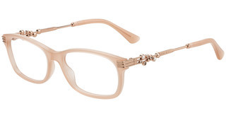 Jimmy Choo JC211 733