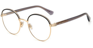 Jimmy Choo JC267/G J5G