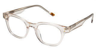 Le Specs EXISTENCE LSO1926536 TAN