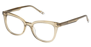 Le Specs ILLUSION LSO1926504 TAN