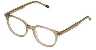 Le Specs NOMAD LSO2026622