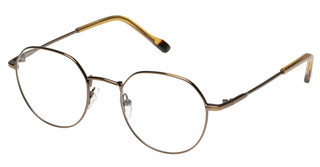 Le Specs NOTORIETY LSO1926556