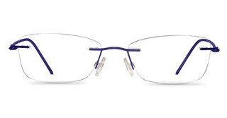 Maui Jim MJO2001 36M matte purple