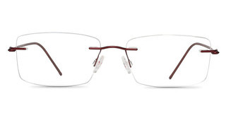 Maui Jim MJO2008 35M matte red