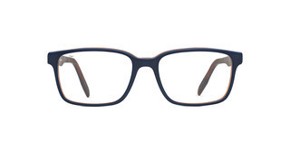 Maui Jim MJO2115 08MT