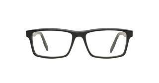 Maui Jim MJO2117 02 Gloss Black