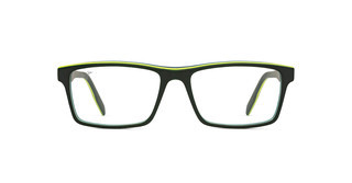 Maui Jim MJO2117 15SP Forest with Lime with Spear Core