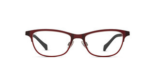 Maui Jim MJO2603 04M Matte Red