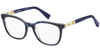 Max Mara MM 1302 XP8 BLHVN BLU