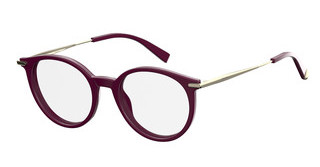Max Mara MM 1303 0T7 PLUM