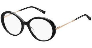 Max Mara MM 1357/G 807 BLACK