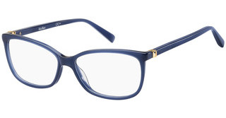 Max Mara MM 1374 PJP BLUE