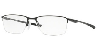 Oakley OX3218 321801 POLISHED BLACK