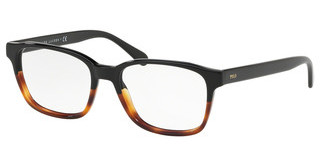 Polo PH2186 5581 BLACK ON TORTOISE