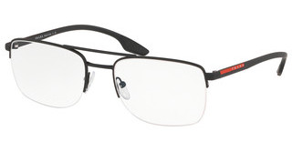 Prada Sport PS 51MV DG01O1