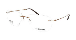 Prova T773 001 light brown