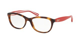 Ralph RA7078 3160 LIGHT HAVANA