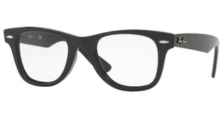 Ray-Ban Junior RY9066V 3542