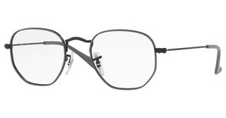 Ray-Ban Junior RY9541V 4060