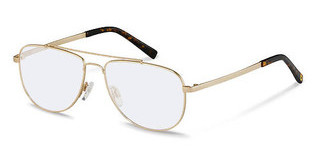 Rocco by Rodenstock RR213 B light gold, havana