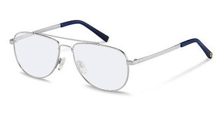Rocco by Rodenstock RR213 D