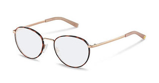 Rocco by Rodenstock RR217 D