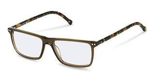 Rocco by Rodenstock RR437 C