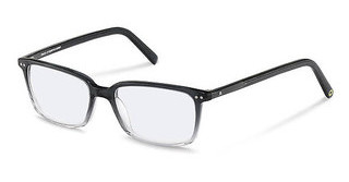Rocco by Rodenstock RR445 A grey gradient