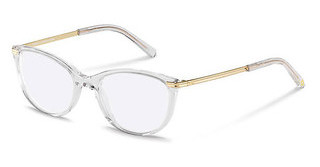 Rocco by Rodenstock RR446 A crystal, gold