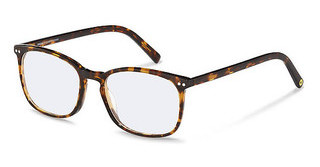 Rocco by Rodenstock RR449 A havana