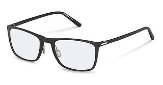 Rodenstock R5327 A