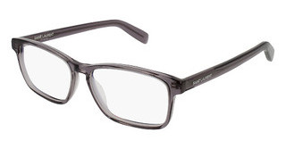 Saint Laurent SL 173 004