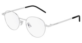 Saint Laurent SL 358 T 001