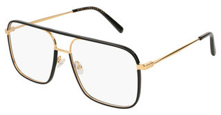 Stella McCartney SC0124O 001