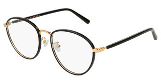 Stella McCartney SC0147O 001