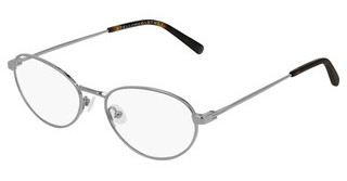 Stella McCartney SC0183O 003