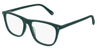 Stella McCartney SK0043O 005 GREEN