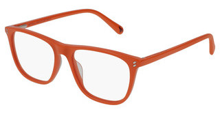 Stella McCartney SK0043O 007 ORANGE