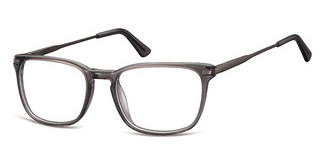 Sunoptic AC37 E Clear Dark Grey