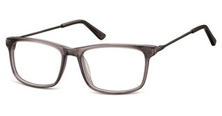 Sunoptic AC38 E Clear Dark Grey