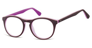 Sunoptic AC42 E Matt Purple
