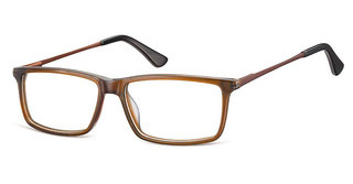 Sunoptic AC48 C Clear Dark Brown