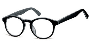 Sunoptic AM75 G Black/White/Grey