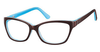Sunoptic AM76 E Brown/Blue
